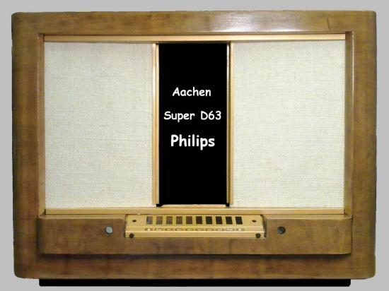 2- Caisse Remontée Aachen D63 Av