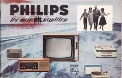 1 gamme philips1963