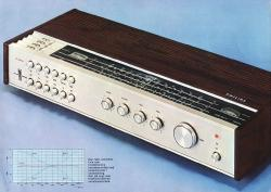 10 ampli tuner 790 philips1971
