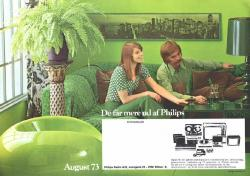 13 generique philips1973