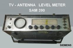 1b tv antenna