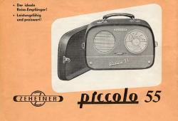 Piccolo55