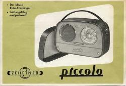 Piccolo56