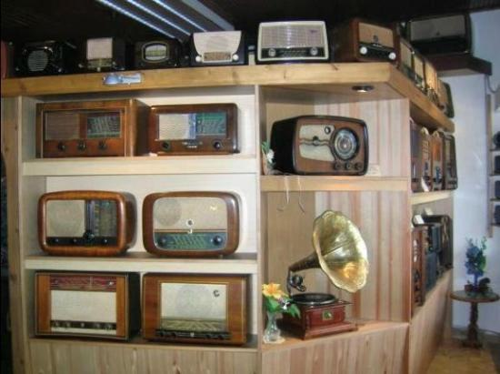 radiowelt-3.jpg