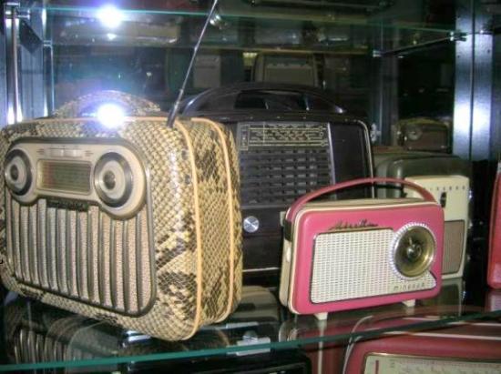 radiowelt-8.jpg