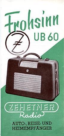 Ub60a