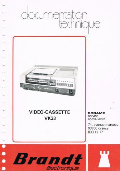video-k7-vk33-2.jpg